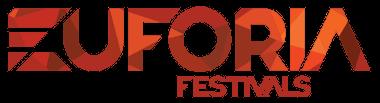 euforia festivals