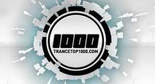 Top 1000 utworów trance przedstawia Armada oto wyniki  - CubeStage